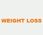weight loss miami
